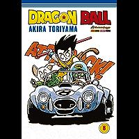 Dragon Ball - vol. 8