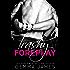 Trashy Foreplay (Trashy Affair Book 1)