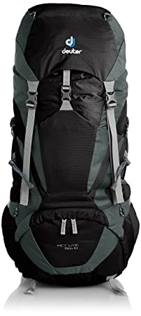 Deuter ACT Lite 50 10 Hiking Backpack – Discontinued