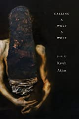 Calling a Wolf a Wolf Kindle Edition