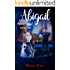 ABIGAIL - Operates behind enemy lines: full of turns and twists (Abigail (Adventure series book) Book 2)