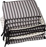 Amazon Com Trend Lab Medallions 3 Piece Crib Bedding Set