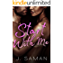 Start With Me: A Contemporary Romance Novel (Start Again Series Book 3)