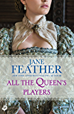 All The Queen's Players (English Edition)