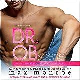 Dr. OB: St. Luke's Docuseries Series, Book 1