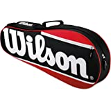 Wilson Tennis Equipment Bag