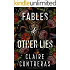 Fables & Other Lies: Gothic Romance