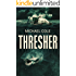 Thresher: A Deep Sea Thriller