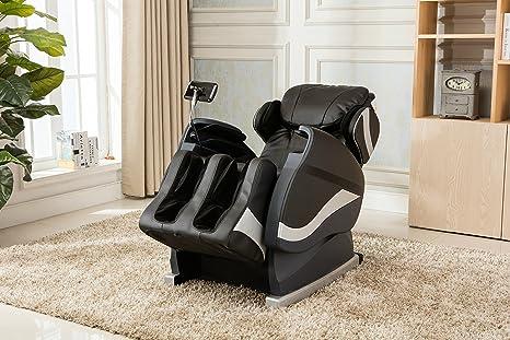 Amazon.com: Relax silla de masaje – silla de jardín ...