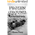 Frozen Ground (The Yorkshire Dales Mysteries Book 6)