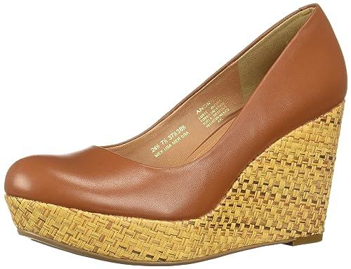 7d828db5ad9 Andrea 2556383 Zapatos de Tacón para Mujer