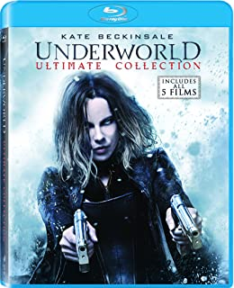 underworld blood wars online full movie free