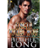Single Wicked Wolf: (Wolves of Willow Bend Book 7.5)