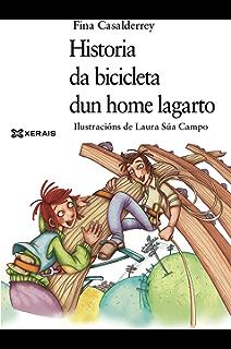 La princesa inca (LITERATURA INFANTIL (6-11 años) - Pizca de Sal ...