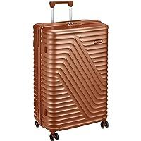 American Tourister High Rock Hardside Spinner Luggage 77cm with TSA Lock