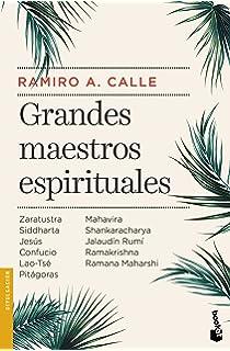 El gran libro de yoga (Books4pocket crec. y salud): Amazon ...