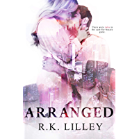 Arranged (English Edition)