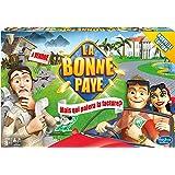 Hasbro - 000324470 - Jeu de Société - La Bonne Paye