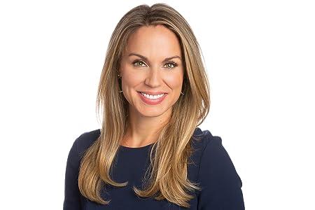 Nicole Saphier