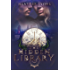 The Hidden Library (The Collectors' Society Book 2)