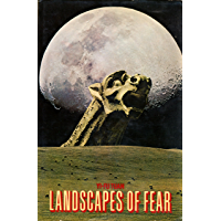 Landscapes of Fear (English Edition)