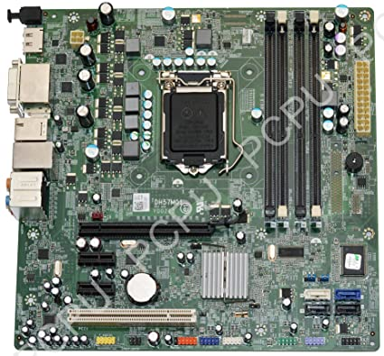 amazon com t568r dell studio xps 8100 intel desktop motherboard rh amazon com Inside Dell Studio XPS 8100 Dell XPS 8100 CPU Upgrade