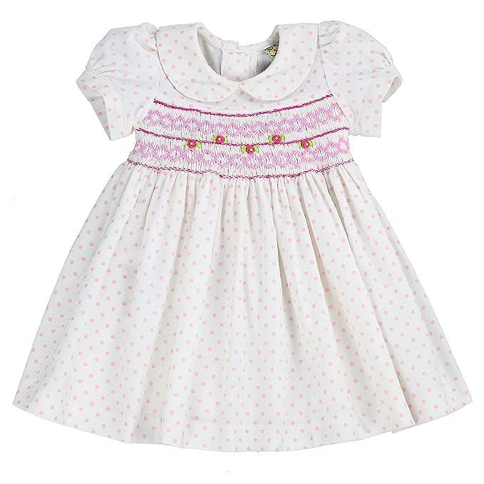 Amazon.com: sissymini suave de y de bebé infantil Impreso ...