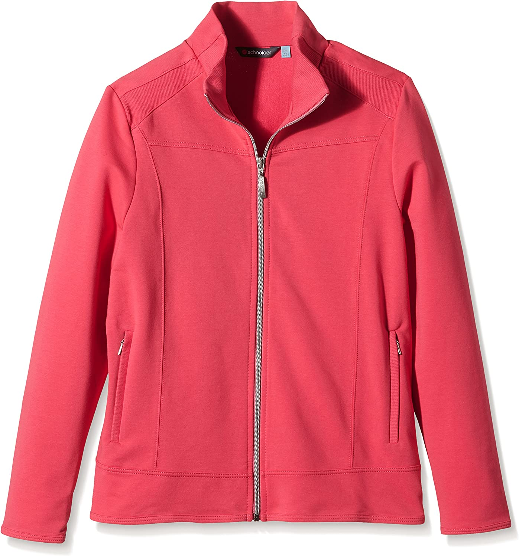 Schneider Sportswear Estelle–Chaqueta para Mujer