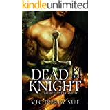 Dead Of Knight (Guardians of Camelot Book 2)