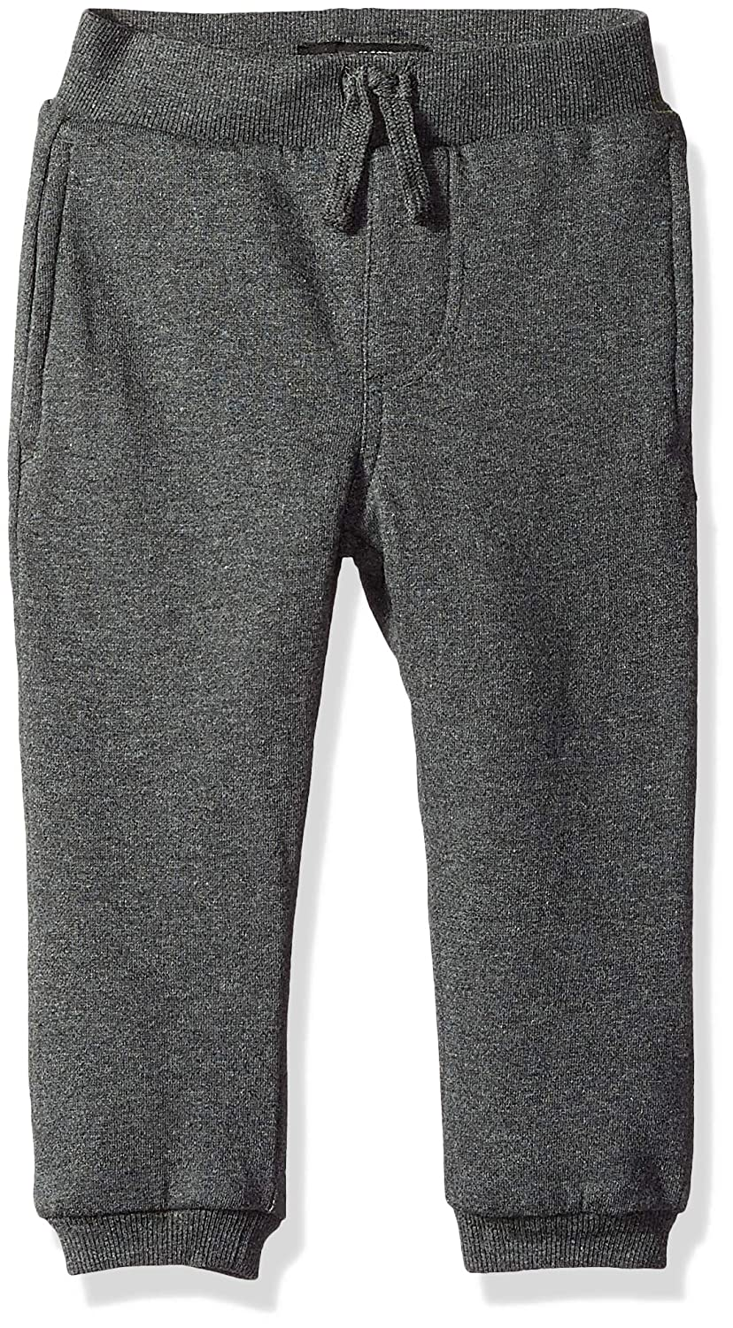 LEE Boys' Lined Jogger Pant