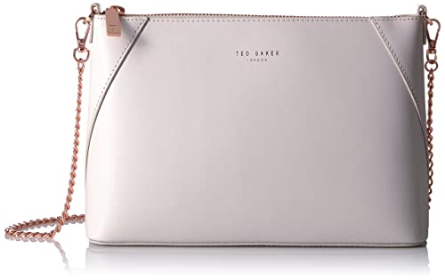 Ted Baker Chania 5b0639b3812