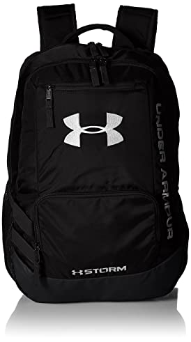 Under Armour Unisex Team Hustle backpack