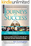 Journeys To Success: The Tom Cunningham Tribute Edition