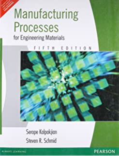 Buy principles of modern manufacturing 5ed si version wse book manufacturing process for engineering materials fandeluxe Choice Image