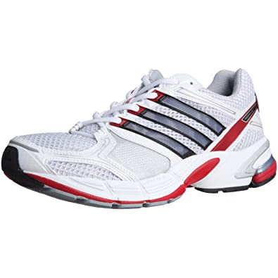 d111d0cbc8b Adidas Response Cushion 19 Running Shoes