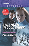 Stranger in Cold Creek: What Happens on the Ranch bonus story (The Gates: Most Wanted)