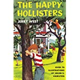 The Happy Hollisters