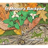 In Mouse's Backyard