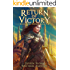 Return of Victory: A Kurtherian Gambit Series (Reclaiming Honor Book 8)