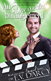 An Unexpected Entanglement (The Fangirl Series Book 2)