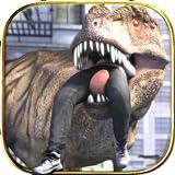 dinosaur games - Dinosaur simulator: Dino world