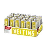 VELTINS Radler (24 x 0.5 l Dose)