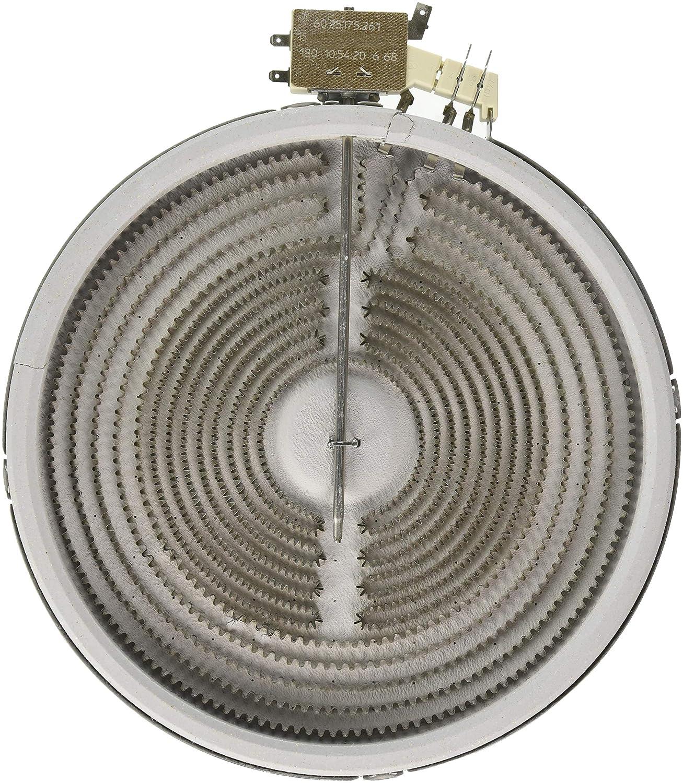 Whirlpool W10823729 Element