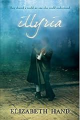 Illyria Kindle Edition