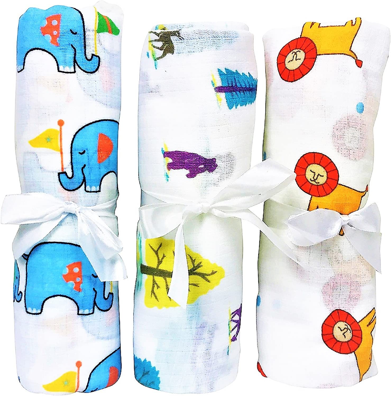 Eastern Corridor-EU Baby Swaddle Blankets Plush Bear Swaddling Wraps Baby Clothes Newborn Months Girls Boys Ideal Baby Registry