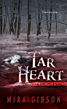 Tar Heart (A New Hampshire Mystery Book 3) (English Edition)