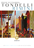 Rimini (I libri di Tondelli)