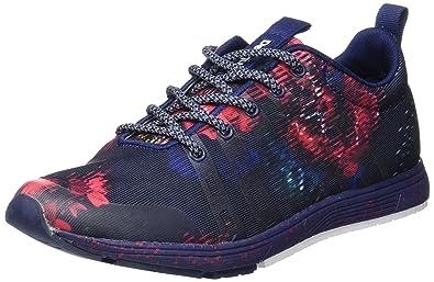 Desigual Basket Desigual Training Basket Shoes TZlPkXOwiu
