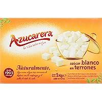 Azucarera - Azúcar blanco en terrones - 1