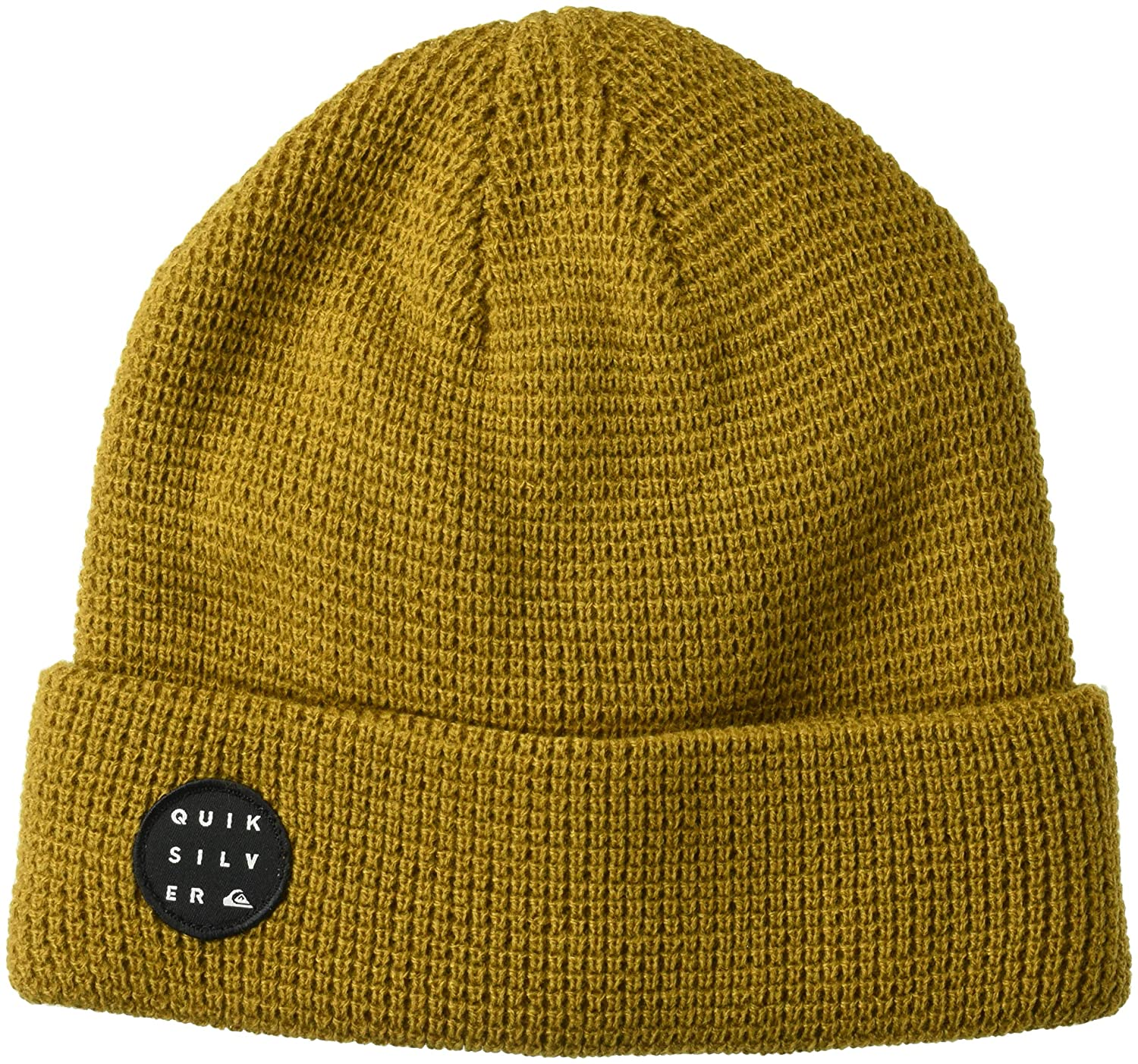 2248d9eedef Quiksilver Men s Local Beanie